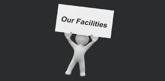 7oceans Group Our Facilities