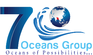 7 Oceans Group