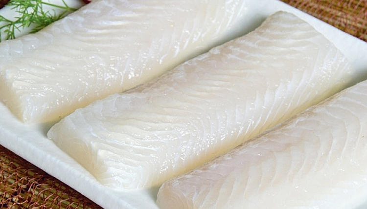 Seven Oceans Fish Processing Ltd 7 Oceans Group