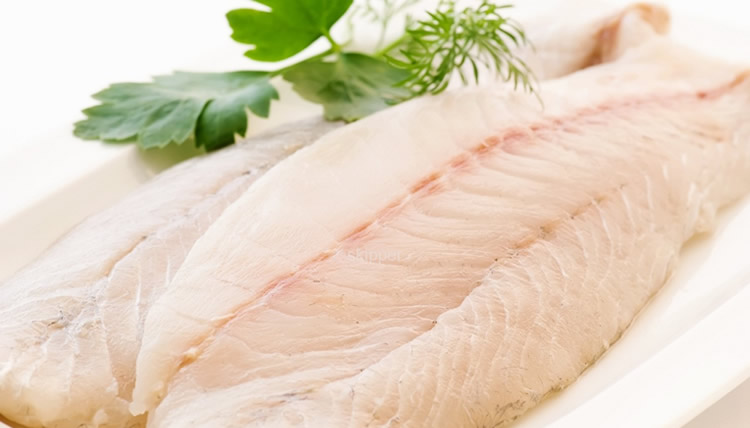 Seven Oceans Fish Processing Ltd. 100% Export Oriented Fish Processing Company in Bangladesh.